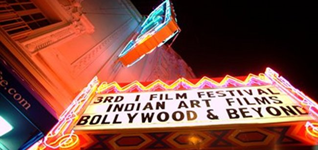 SUPPORT SOUTH ASIAN CINEMA!