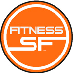 FitnessSF_150px